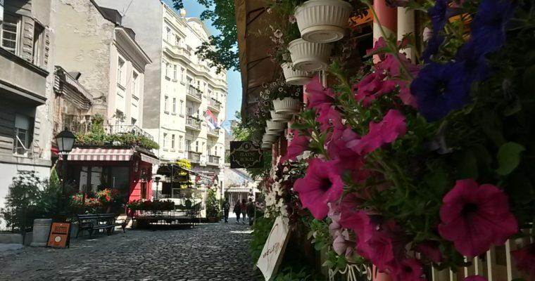 Viajante Fora da Curva, blog de viagens, destinos incríveis, dicas de viagens, destinos inusitados