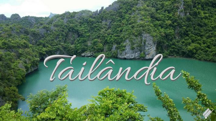 15 coisas para saber antes da sua viagem à Tailândia