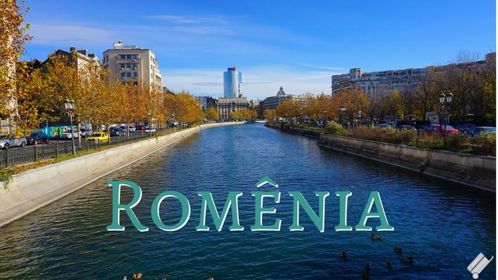 8 Coisas que Você Desconhecia sobre a Romênia