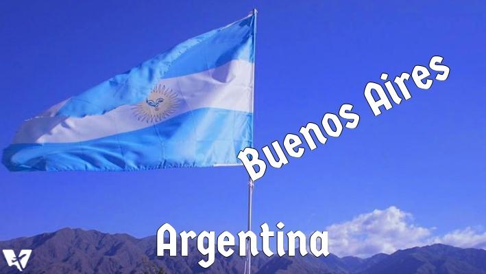 O que fazer em Buenos Aires – roteiro Argentina