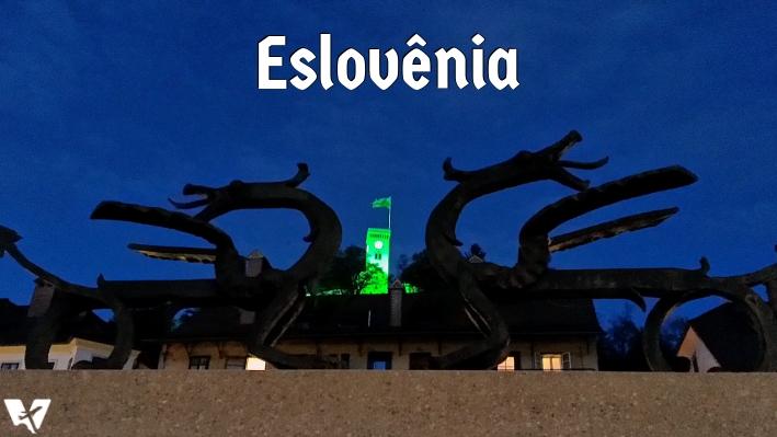 Turismo na Eslovênia – conheça a joia escondida da Europa